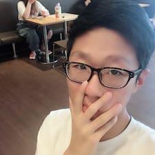 Profil Pengguna 俊韬