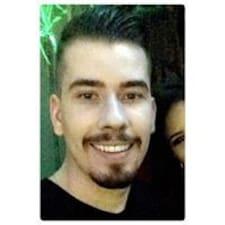 Paulo Alexandre User Profile