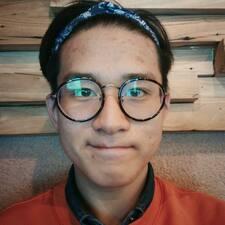 Profil korisnika Yanxiang