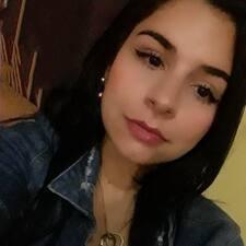 Profil korisnika Mily