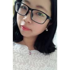Profil utilisateur de 妞妞