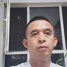 Profilo utente di 少飞