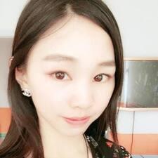 Profil korisnika 美彬
