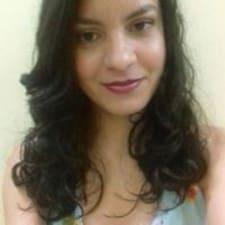 Profil korisnika Nathaly