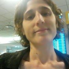 Jorgelina - Profil Użytkownika