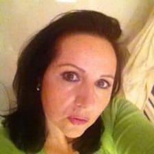 Profilo utente di Marinella