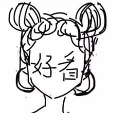 Profil utilisateur de Twinkle