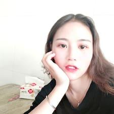 王燕飞 Kullanıcı Profili