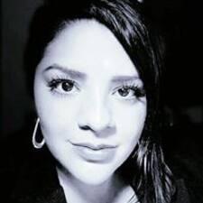 Nitzia User Profile