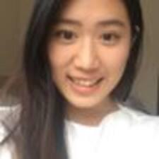 Miin Chian