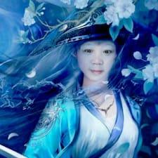 Nutzerprofil von 王淮梅
