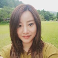 โพรไฟล์ผู้ใช้ Ryeo Jin
