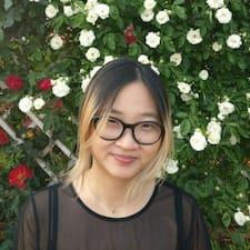 Stela User Profile