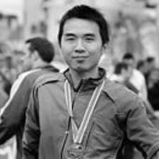 Zheng님의 사용자 프로필