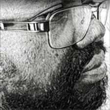 DMita - Uživatelský profil