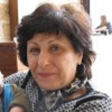 Παρασκευή - Paraskevi