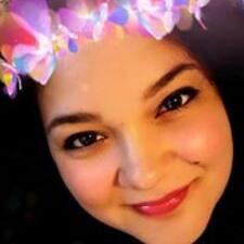 Profilo utente di Dorina