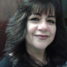 Profil korisnika Rosani