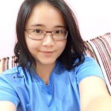 Perfil de usuario de Leong Sock