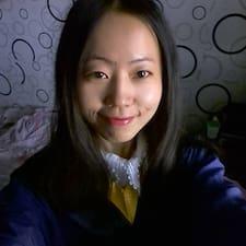 Yunhua User Profile