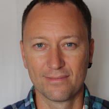Jon Andoni User Profile