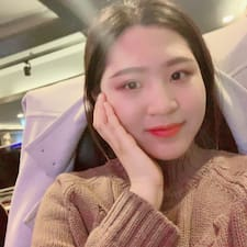 Youngeun님의 사용자 프로필