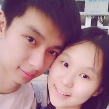 Profil utilisateur de 潮俊