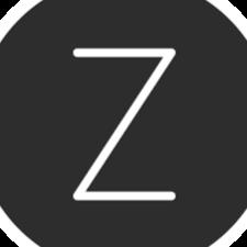 Perfil do usuário de Zach