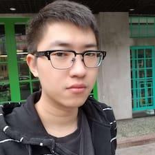 龙 Kullanıcı Profili