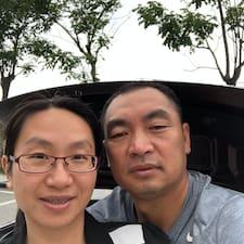 Profilo utente di 斌芳