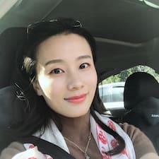 Profil korisnika 彦君