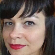 Profil korisnika Nicole