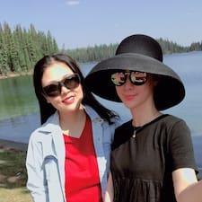 Nutzerprofil von Laowang