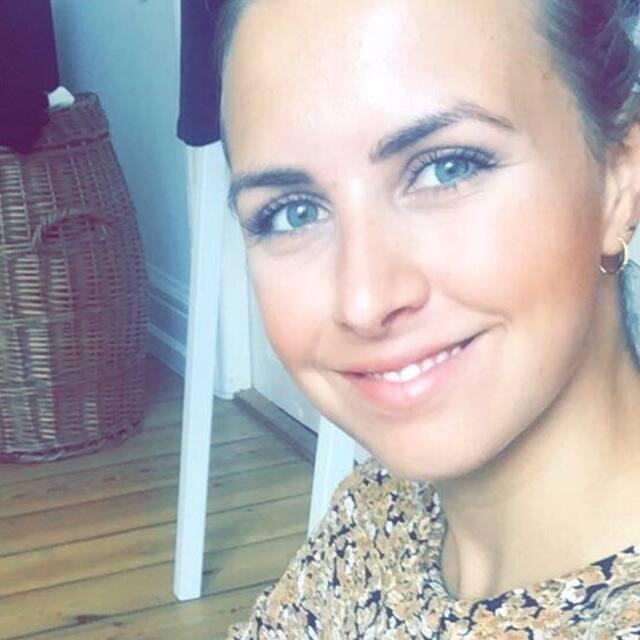 Hồ sơ người dùng Josefine Freyberg