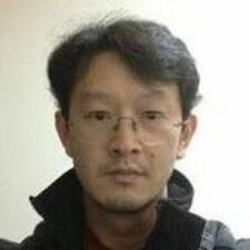 Sergio Akira User Profile