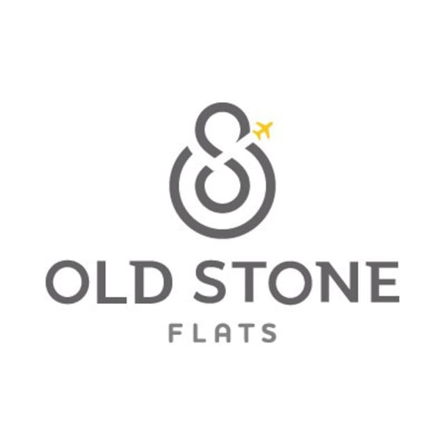 Old Stone Flats User Profile