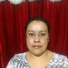 Profil korisnika Rosalía