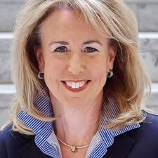 Jemina Brugerprofil