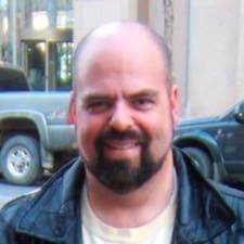 Paul - Profil Użytkownika