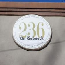 236onRiebeeck