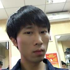 Profil utilisateur de 粤明
