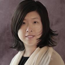 Teow Lim User Profile