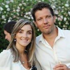 Pascal & Leslie Brukerprofil