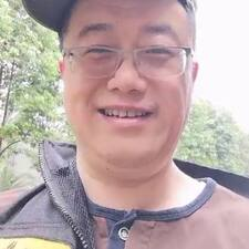 Profil utilisateur de 军