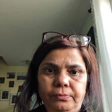 Bijaya User Profile