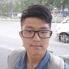 Profilo utente di Linweiqiao