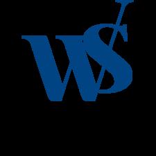 Профиль пользователя Water Street
