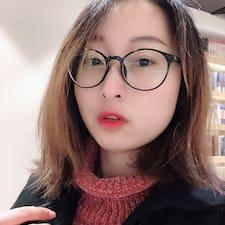 Yanfeng Kullanıcı Profili