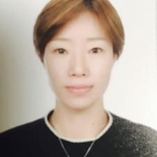 Ki Yeon