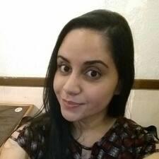 Profil korisnika Vanuza